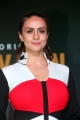 Gul Panag @ The Family Man Amazon Prime Series Press Conference Stills
