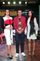 Gul Panag, Manoj Bajpayee, Priyamani @ The Family Man Amazon Prime Series Press Conference Stills