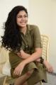 Jathi Ratnalu Movie Heroine Faria Abdullah Interview Stills