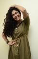 Jathi Ratnalu Movie Actress Faria Abdullah Interview Stills
