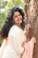 Jathi Ratnalu Movie Actress Faria Abdullah Photos