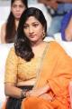 Fashion Designer S/o Ladies Tailor Pre Release Function Stills