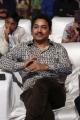 Sridhar Lagadapati @ Fashion Designer S/o Ladies Tailor Pre Release Function Stills