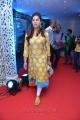 Upasana launches Fashion Runways luxury Exhibition at The Park hotel, Hyderabad