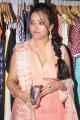 Swetha Basu Prasad @ Fashion Luxury Exhibition Photos