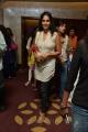 Luxury Fashion Exhibition 2013 Photos
