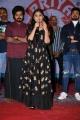 Ammu Abhirami @ FCUK Movie Pre Release Event Stills