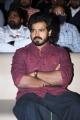 Bharath Kumar @ FCUK Movie Pre Release Event Stills