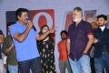 Sunil, KL Damodar Prasad @ FCUK Movie Pre Release Event Stills