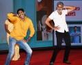 Jagapathi Babu @ FCUK Movie Pre Release Event Stills