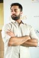 Actor Navdeep @ Geet Gupta's Femmis Club Launch Photos