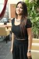 Actress Jyoti Sethi @ Geet Gupta's Femmis Club Launch Photos