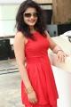 Geet Gupta's Femmis Club Launch Photos