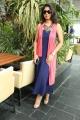 Geet Gupta's Femmis Club 'Cause for Joy' Ladies Club Launch