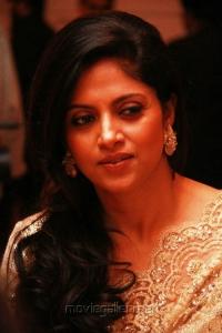 Actress Nadhiya at FICCI MEBC 2012 Honoring Legends Photos