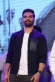 Raja Chembolu @ Fidaa Movie Audio Launch Stills