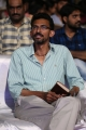 Director Shekhar Kammula @ Fidaa Movie Audio Launch Stills