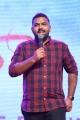 Tharun Bhascker Dhaassyam @ Fidaa Movie Audio Launch Stills