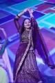Shreya Vyas Dance @ Fidaa Movie Audio Launch Stills