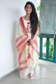 Actress Sai Pallavi @ Fidaa Movie Opening Stills