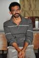 Director Sekhar Kammula @ Fidaa Movie Opening Stills
