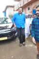 Nagendra Babu @ Fidaa Movie Opening Stills