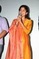 Actress Sai Pallavi @ Fidaa Movie Team at Sudarshan Theatre 35MM Photos