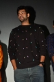 Varun Tej @ Fidaa Movie Team at Sudarshan Theatre 35MM Photos