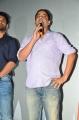 Producer Dil Raju @ Fidaa Movie Team at Sudarshan Theatre 35MM Photos
