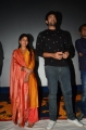 Sai Pallavi, Varun Tej @ Fidaa Movie Team at Sudarshan Theatre 35MM Photos