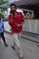 Sekhar Kammula @ Fidaa Movie Team at Sudarshan Theatre 35MM Photos