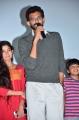 Director Sekhar Kammula @ Fidaa Movie Team Sandhya Theatre Tirupati Photos