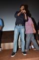Sathyam Rajesh @ Fidaa Movie Team Sandhya Theatre Tirupati Photos