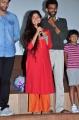 Fidaa Movie Team Sandhya Theatre Tirupati Photos