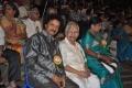 Film Fans Association Awards Gallery