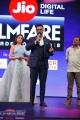 Prasanna @ 65th Jio Filmfare Awards South 2018 Event Stills