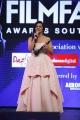 65th Jio Filmfare Awards South 2018 Event Stills