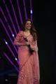 Bhavana @ 65th Jio Filmfare Awards South 2018 Event Stills