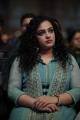 Nithya Menon @ 65th Jio Filmfare Awards South 2018 Event Stills