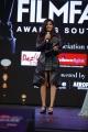 Ritika Singh @ 65th Jio Filmfare Awards South 2018 Event Stills