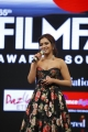 Catherine Tresa @ 65th Jio Filmfare Awards South 2018 Event Stills