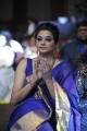Priyamani @ 65th Jio Filmfare Awards South 2018 Event Stills