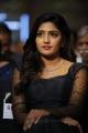 Eesha Rebba @ 65th Jio Filmfare Awards South 2018 Event Stills