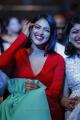 Amala Paul @ 65th Jio Filmfare Awards South 2018 Event Stills