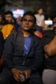 Anup Rubens @ 65th Jio Filmfare Awards South 2018 Event Stills