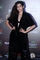 Mithila Palkar @ Filmfare Glamour & Style Awards 2019 Red Carpet Photos