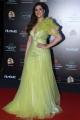 Nupur Sanon @ Filmfare Glamour & Style Awards 2019 Red Carpet Photos