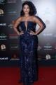 Sunny Leone @ Filmfare Glamour & Style Awards 2019 Red Carpet Photos
