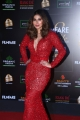 Mouni Roy @ Filmfare Glamour & Style Awards 2019 Red Carpet Photos