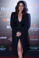 Yami Gautam @ Filmfare Glamour & Style Awards 2019 Red Carpet Photos